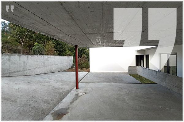 casa-ismessica