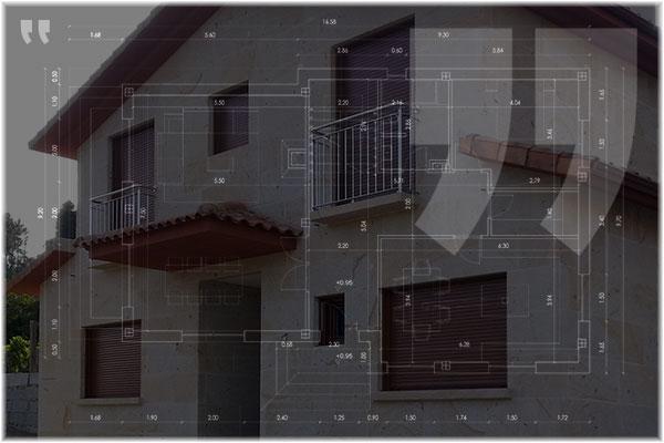 casa-urbano