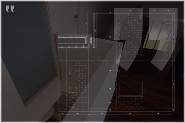 tipo_casa_moderna